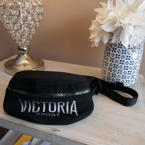 VICTORIA'S SECRET SPORT FANNY PACK